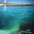 20120503162959-underwaterworld_by_linda_altern