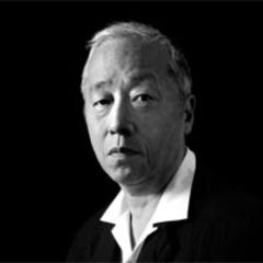 Hiroshi Sugimoto,