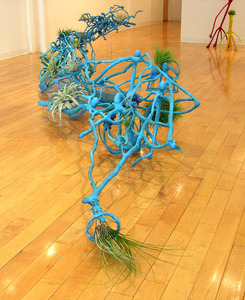 20120504010745-secret-fort-kingston-gallery-install-w