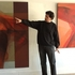 20120504170814-posada_pointing_at_painting