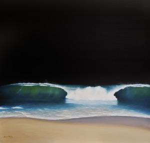 20120504173126-night-wave