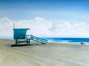 20120504174733-venice_beach__winter_cropped_