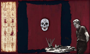 20120504233838-paintinginthecultureofdeath