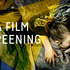 20120505162708-grad_mfafilmscreeningheader