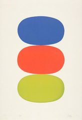 , Ellsworth Kelly