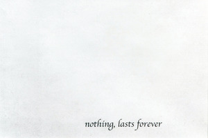 20120506194610-darren_jones_artist_nothing__lasts_forever