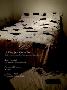20120507133550-playhouse_exhib_poster