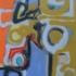 20120508020954-chang_rhapsody_in_movement_1