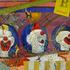 20120508184450-circusgames1