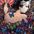 20120508194237-madame_butterfly