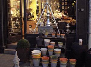 20120508204224-boutique