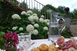 20120508204407-garden