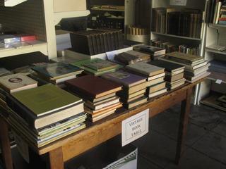 Vintage Books,