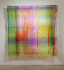 Lightness of Being #1, Cathy Breslaw