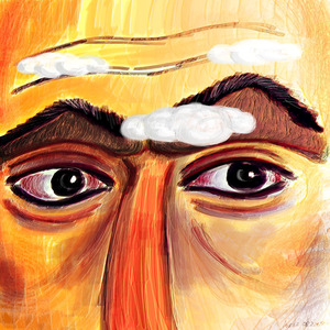 20120510101716-ararat_eyes