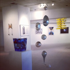MOTA-Gallery view,