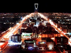 Sleepless_night_in_riyadh