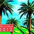 20120511181215-artproject_2012