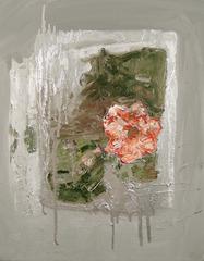 Mirror: Leitmotif, Mary Addison Hackett
