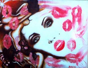 True Love Ways (w/ Brenda Venus), Gary Dobry