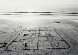 Pembrokeshire, Raymond Moore
