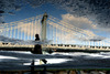 20120512111456-man_crossing_brooklyn_bridge-ny08_small