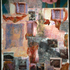 20120512195343-provence_-_46x32_-_handpainted__handmade_paper_collage