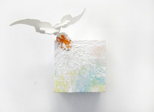 20120512233946-bone_painting_2-1