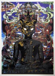 20120513073708-buddhacat