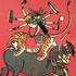 20120513085812-goddessumbrellasmall
