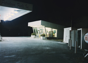 20120514101700-2_wintergasstation