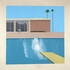 20120514120833-01_hockney_splash