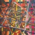20120514155319-chromatic-painting-abstract