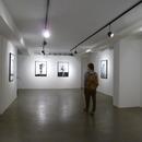 20120514185104-exhibition_shot_1