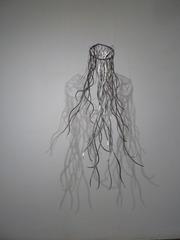 Medusa, Victoria Rance