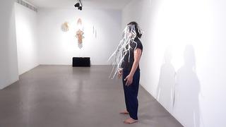 Medusa, Victoria Rance Nina Villanueva Rance