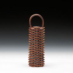 Basket, Jennifer FitzGerald