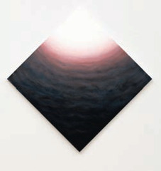Diamond 3,Joan Watts