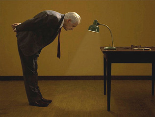Untitled (look) , Teun Hocks