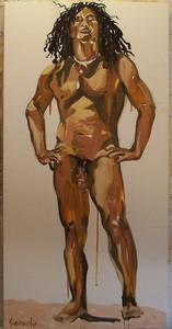 20120515052252-kuko__heva_60x30_oil_on_canvas