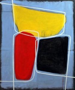20120515161549-abstraction_iii