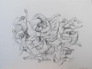 , Ruken Aslan