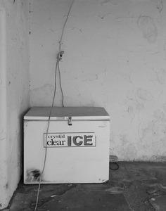 20120515171550-chapman_steve_ice