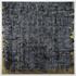 20120515173413-graphiteongold