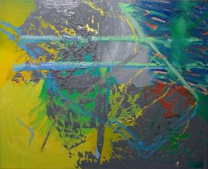 20120515204400-abstract_painting___475-4_von_gerhard_richter_1981_oil_on_canvas__25_6_x_31_5_inch