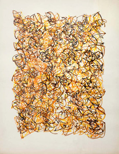 20120516113834-brion_gysin__untitled__1959_-_courtesy_of_october_gallery