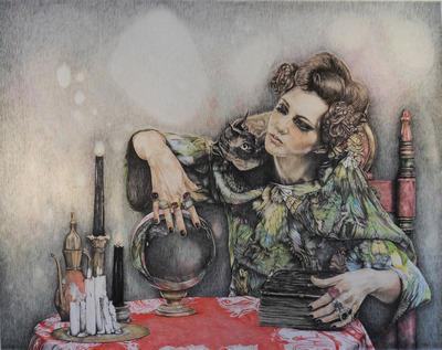 20120516121214-donna-2_web