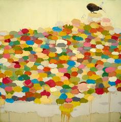 Kiwi, Michael Cutlip