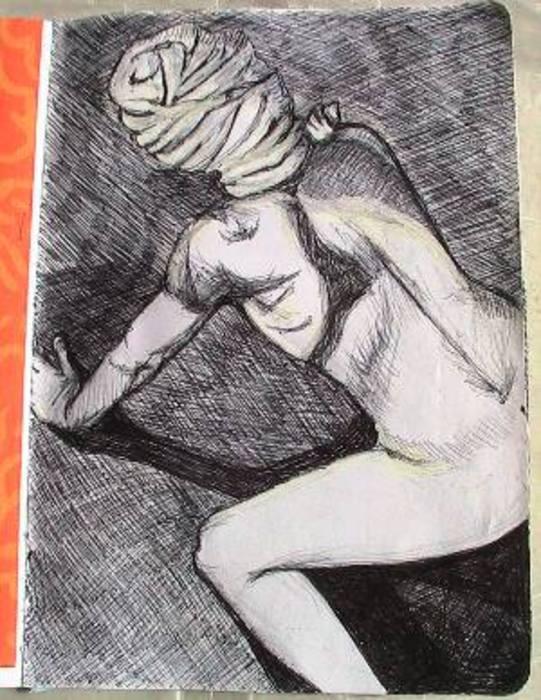 20120516213229-sketch_book_tour2