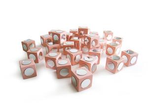 20120517023844-reflexion-pink_2012_36x36x6
